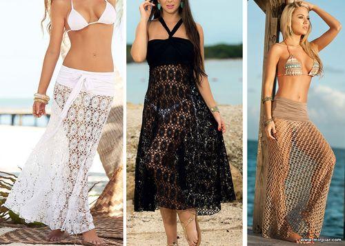 летние идеи для пляжа, переделка, идеи рукоделия, летняя мода, пляжная одежда, одежда для пляжа