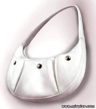 браччолини сумки