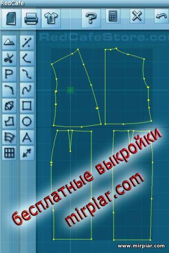 free pattern, теплый сарафан, платье-сарафан, pattern sewing, выкройка сарафана, выкройки скачать, шитье, готовые выкройки, cкачать, ПЛАТЬЯ, выкройки бесплатно