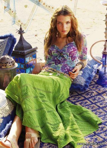 free pattern, выкройки скачать, pattern sewing, юбка, выкройка юбки