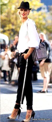 free pattern, брюки, выкройка брюк, pants, pattern pants, выкройка, pattern sewing, выкройки скачать, выкройки бесплатно, готовые выкройки, раскрой одежды, Скачать, шитье