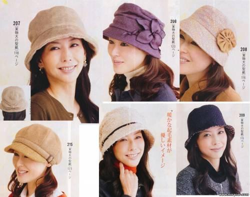 красивые фасоны нарядов для очень полных дам