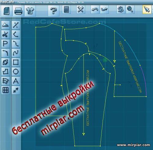 free pattern, пуловер, драпировка, выкройка пуловера, pattern sewing, готовые выкройки, выкройка, выкройки бесплатно, выкройки скачать, шитье
