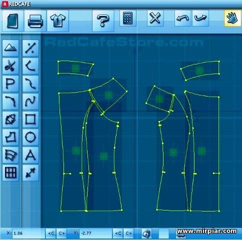 free pattern, топы, выкройка топа, pattern sewing, выкройки скачать, шитье, Скачать, готовые выкройки, выкройки бесплатно