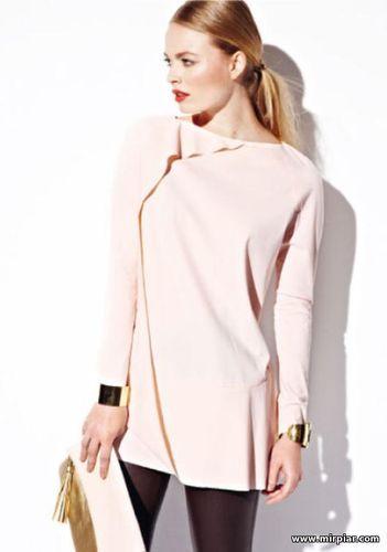 free pattern, пуловер,мода, pattern sewing, топ, выкройки пуловеров, выкройки скачать, выкройка, шитье, выкройки бесплатно, готовые выкройки