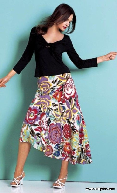 free pattern, �������� �������, pattern sewing, ����, �������� ����, ������������� ����, �����, ������� ��������, c������, �������� ���������