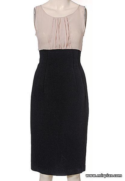 free pattern, ПЛАТЬЯ, выкройки платьев, pattern sewing, стиль 60-х, платье в стиле 60-х, выкройка, шитье, готовые выкройки, выкройка платья, выкройки скачать, выкройки бесплатно