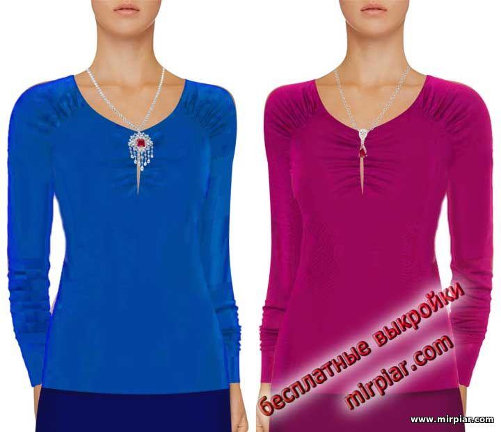 free pattern, Пуловер, выкройка пуловера, pattern sewing, выкройки скачать, шитье, готовые выкройки, выкройки, выкройки бесплатно, пуловер с рукавами реглан