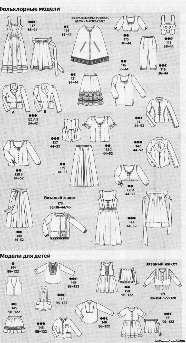 Моделирование Одежды Полный Иллюстрированный Курс Скачать Бесплатно
