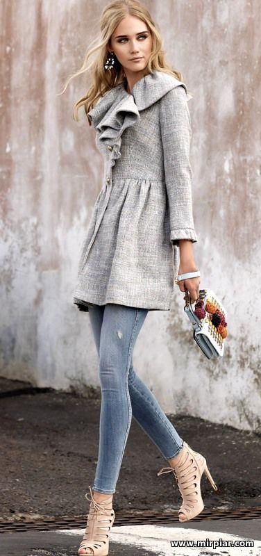 free pattern, пальто, жакет, выкройка пальто, pattern sewing, выкройка жакета, выкройки скачать, шитье, готовые выкройки, выкройки бесплатно