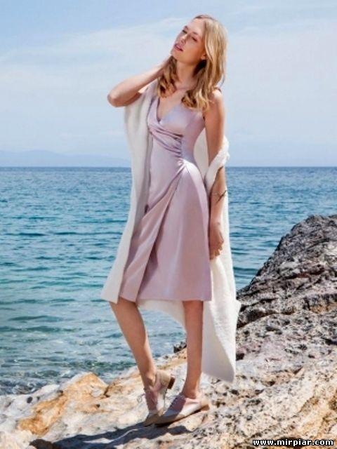 free pattern, платье с эффектом запаха, драпировка, выкройки скачать, шитье, Скачать, платье выкройка, платья, Pattern, выкройки бесплатно, выкройка платья с запахом