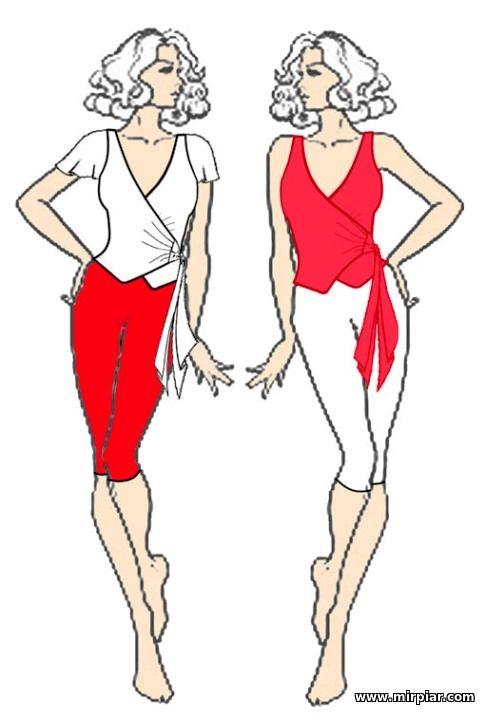 free pattern, летняя блуза, готовые выкройки, выкройка блузы, выкройки скачать, скачать, шитье, рукоделие