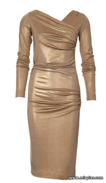 free pattern, платье, pattern sewing, выкройки платьев, асимметричная драпировка, выкройки скачать, дизайнерские платья, шитье, готовые выкройки, cкачать, ПЛАТЬЯ