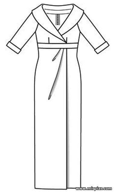 free pattern, выкройка платья, pattern sewing, выкройки скачать, шитье, готовые выкройки, cкачать, платье, выкройки бесплатно