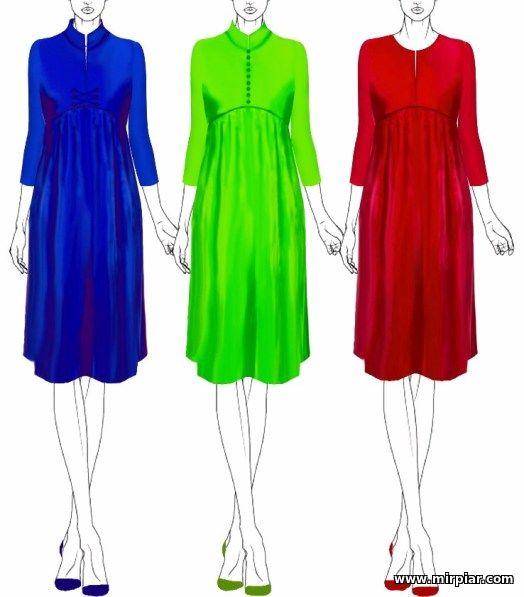 free pattern, ПЛАТЬЯ, выкройки бесплатно, dresses, стиль ампир, мода,pattern sewing, платья для беременных,выкройки платьев, выкройки скачать, выкройка, шитье, готовые выкройки