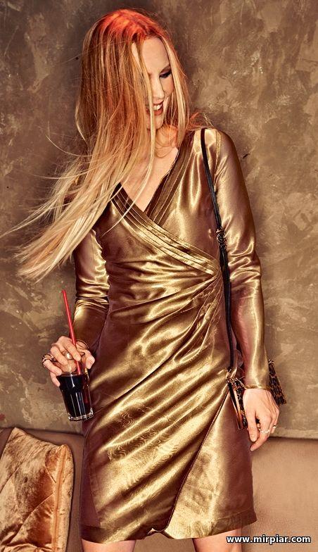 free pattern, платье, дизайнерские платья, pattern sewing, выкройки платьев, выкройки скачать, шитье, готовые выкройки, асимметричная драпировка