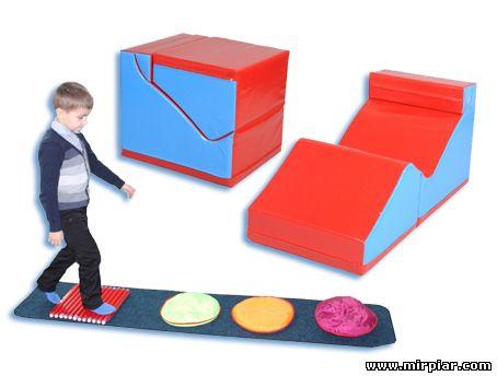 дети, игровые комнаты