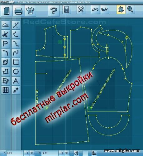 free pattern, ночная рубашка, ночная рубашка для девочки, выкройка, детские выкройки, pattern sewing, дети, шитье, детская одежда, для детей