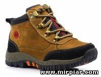 детская обувь, детские полуботинки