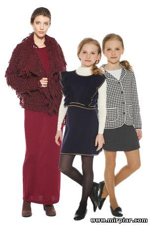детская одежда, дизайнерская одежда