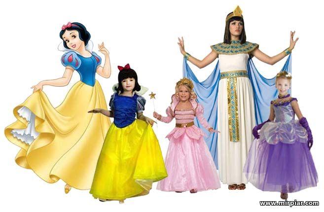 детские карнавальные костюмы, детские новогодние костюмы, детские маскарадные костюмы