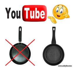 как повысить продажи с помощью YouTube