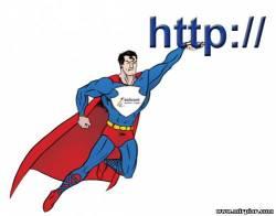 копирайтинг для продвижения сайта
