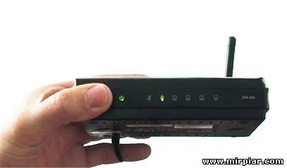 настроить Wi-Fi роутер, Wi-Fi роутер, Wi-Fi