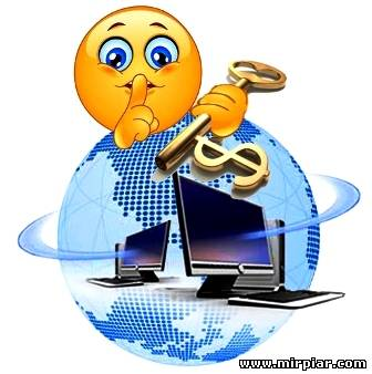 миф о заработке в интернете