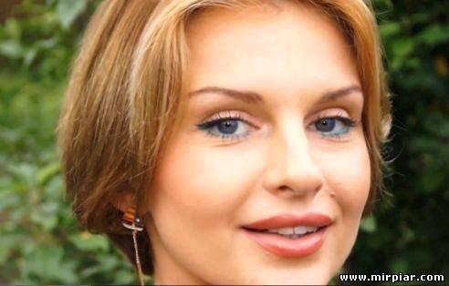 женщины, макияж глаз