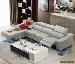 купить диван в Киеве