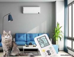 микроклимат комфорт и уют в доме