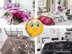 постельное белье
