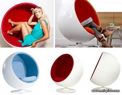 зачем вам дизайнерская мебель