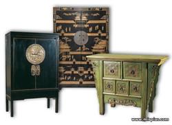 интерьер, мебель, эксклюзивная мебель