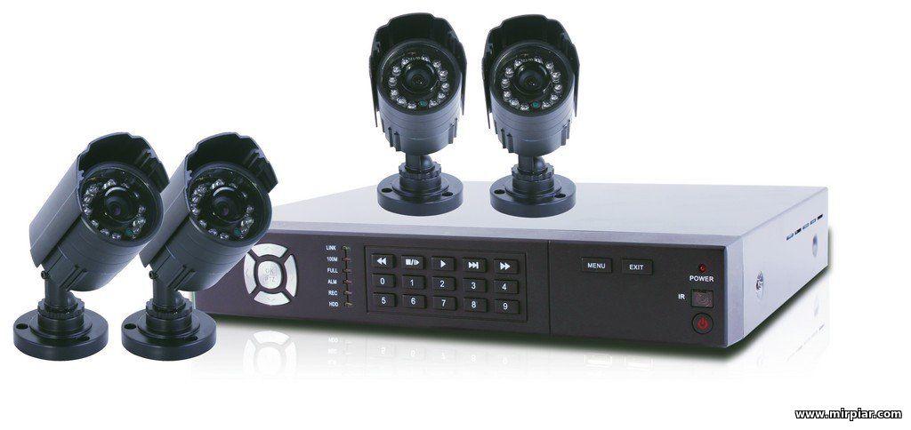 купить камеру видеонаблюдения для дома.jpg