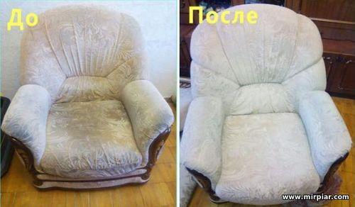 чистка мебели, чистка мебели в домашних условиях, как почистить мебель в домашних условиях