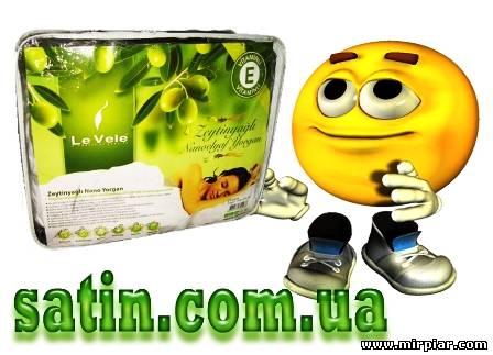антиаллергенное постельное белье