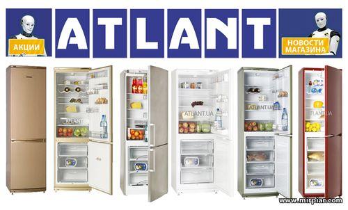 холодильники, морозильные камеры, стиральные машины, винные шкафы, торговое холодильное оборудование