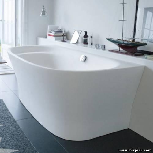 элитные ванны