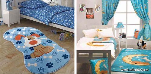 наш дом, семья, интерьер, домашний текстиль, психология интерьера, постельное белье, коврики, скатерти, салфетки