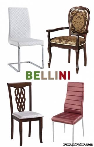 элитные стулья из Китая