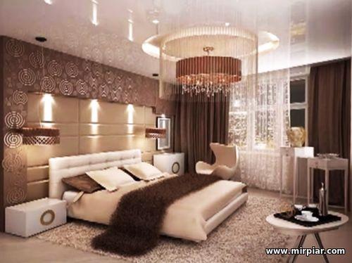 наш дом, интерьер, ковры, ковры в интерьере
