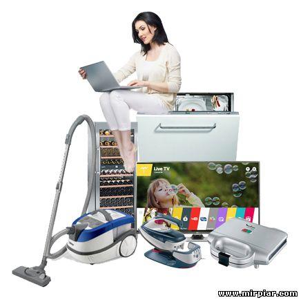 техника, техника для дома, бытовая техника и электроника