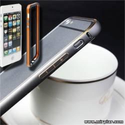 лучшие аксессуары для мобильных телефонов