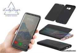 противоударные чехлы для смартфонов Samsung
