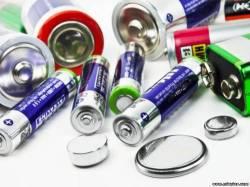 оригинальные батарейки по низким ценам