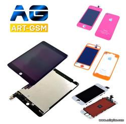 оригинальный дисплей с тачскрином для смартфона или планшета Apple