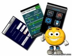 калькуляторы для андроида