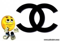 бренд Chanel
